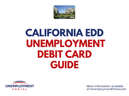 Check spelling or type a new query. California Edd Unemployment Debit Card Guide Unemployment Portal