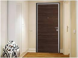 bedroom door design home interior design ideas