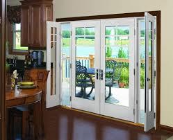 Beautiful Andersen Patio Doorses Images Inspirations Three Door
