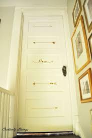 Master bedroom doors Sliding Decorate Your Door Master Bedroom Door Makeover Bedroom Ideas Doors Home Decor Hometalk Decorate Your Door master Bedroom Door Makeover Hometalk