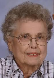 Betty Martens Obituary - Corpus Christi, TX