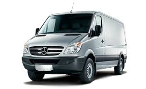 Place your vehicle and the vehicle assisting you in park or neutral and turn off the ignition on both cars. 2011 Mercedes Benz Sprinter 2500 170 Features And Specs