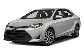 2018 toyota upcoming vehicles.  2018 2017 toyota corolla for 2018 toyota upcoming vehicles