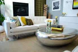 colorful modern coffee tables large size of coffee table ideas charming modern coffee table decor simple