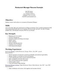 resume writing template free sample example format download resume writing format
