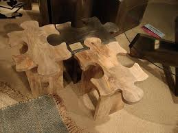 jigsaw puzzle coffee table uk