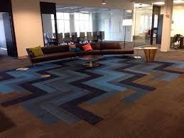 industrial office flooring. Interface Skinny Planks · Office CarpetOffice FloorCarpet InstallationCarpet TilesIndustrial Industrial Flooring O