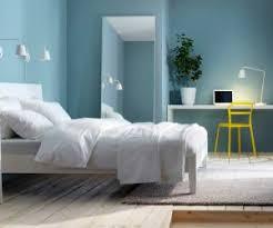 interior design ideas bedroom blue. Interior Design Ideas Bedroom Blue