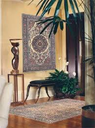rug wall hanging collectors fine antique rugs carpets collectors rug wall hanging rug tapestry wall hangings rug wall hanging