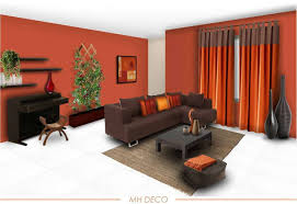 Paint Colors For Living Room With Dark Brown Furniture What Is A Good Color For A Living Room Living Room Design Ideas