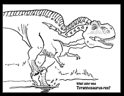 Small Picture Dinosaur Coloring Pages 2 Dinosaur Coloring Pages 2 nebulosabarcom