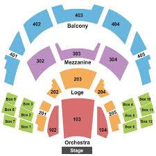 52 Methodical Mirage Cirque Seating Chart