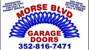 garage door repair jacksonville fl garage doors garage door services jacksonville fl florida