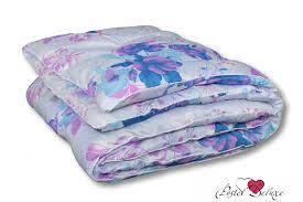<b>Одеяло</b> kenia всесезонное (200х220 см) <b>альвитек</b> из ...