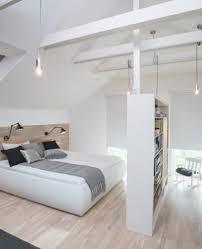 Slaapkamer Onder Schuin Dak Eigen Huis En Tuin