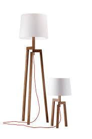 Blu Dot Lighting Stilt Floor Lamp Modern Floor Lamps Diy Floor Lamp Floor