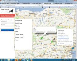 Google Maps Tutorial African Map Political Map Of Colorado