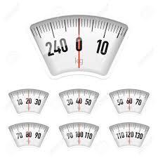 Black Bathroom Scales Bathroom Scales Glass Premiss Weighing In On The Best Bathroom