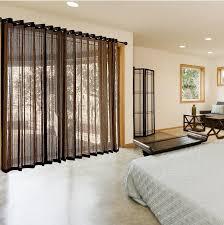 vertical vertical blinds for sliding doors ideas window tretment