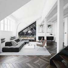 white room with black furniture. White Furniture Living Room Fresh Amazing Rooms Black And With