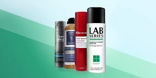 best shaving gels for men