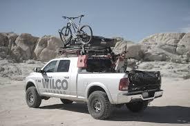 adv rack wilco offroad the adventure