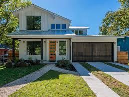 modern craftsman house plans. Interesting House Intended Modern Craftsman House Plans S
