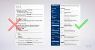 Ux Designer Resume Examples UX Designer Resume UI Developer Resume Samples Writing Guide 54
