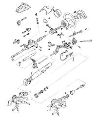 85 chevrolet steering column wiring diagram wiring diagram and