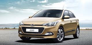 new car releases in south africa 2015New Generation i20 Car  Passenger Hatchback  Hyundai Vehicles