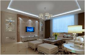 Pop Design For Roof Of Living Room Living Room Lighting Design For Living Room Bedroom Designs