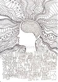 Intricate Coloring Pages Printable Photos Of Humorous To Print 20