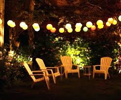 outdoor hanging lights outdoor hanging light bulbs with lawn garden amazing led string lights bulb plus outdoor hanging
