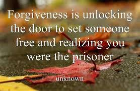Forgiveness Bible Quotes Unique Bible Quotes About Love And Forgiveness Awe Inspiring Bible Verses