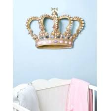 crown wall art featured image of princess crown wall art 3d princess crown wall art decor on 3d princess crown wall art decor with crown wall art featured image of princess crown wall art 3d princess
