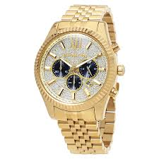 michael kors lexington chronograph men s watch mk8494 lexington michael kors lexington chronograph men s watch mk8494