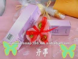 Paper Flower Suppliers Paper Soap Flower Soap Paper Flower Soap Recycle Paper Soap