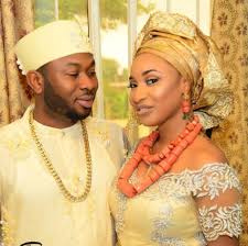 Image result for tonto dikeh and churchill photos
