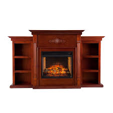 three posts bernice infrared electric fireplace reviews wayfair within fireplaces ideas 25