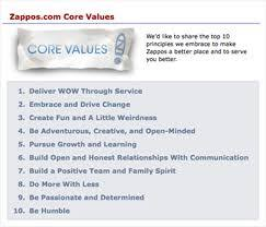 how to engage staff your core values core ideology core values purpose