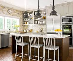 bright kitchen lighting ideas. excellent a bright approach to kitchen lighting inside overhead popular ideas h