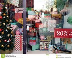 Full Size of Christmas: Christmas Tree Store Shops Hours Mainechristmas Nyc  Nashua Nh Nhchristmas: ...