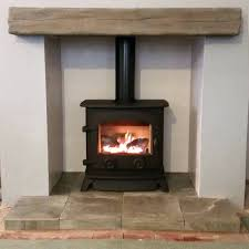 wood burning stove fireplace ideas fisher insert inserts reviews