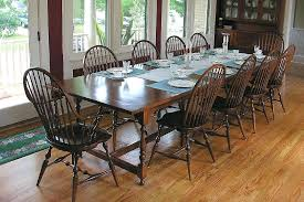 wood dining table legs dining room table legs fresh ideas metal dining table legs incredible design