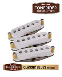 tonerider alnico iv classic humbucker pickup set zebra pick tonerider classic blues pickup set a punchy set that retains vintage clarity thicker hotter