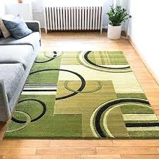 black and green area rugs green and black area rugs modern area rug green beige black black and green area rugs