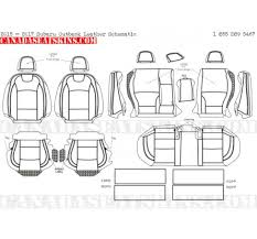 03 envoy fuse box diagram 03 trailer wiring diagram for auto 2002 chevrolet trailblazer fuse box diagram
