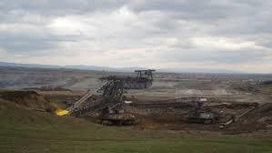 Image result for korporata energjetike e kosoves