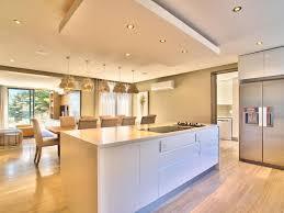 basement drop ceiling ideas. Basement Lighting Ideas Drop Ceiling Installing Track Cool Superb Fab Kitchen Pictures Finesse