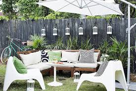 outdoor furniture for small spaces. unique spaces outdoor living room for outdoor furniture small spaces 3